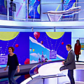 taniayoung00.2018_04_06_partirtelematinFRANCE2