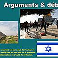 Ne parlons plus de 'terrain glissant' – israël est déjà un etat d'apartheid