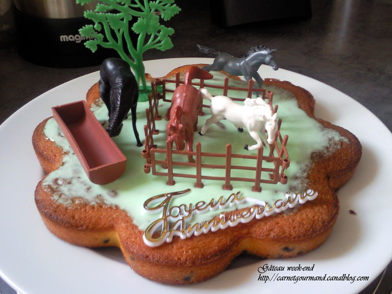 Gateaux En Legumes Decoration