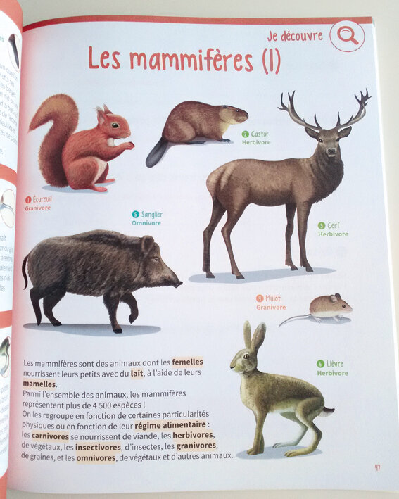 cahier-nature-rde-07