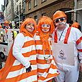 Carnaval 2013 Dimanche 10 Février