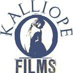 Kalliope Films dans le Borinage
