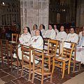 933 - Messe du 19 Août