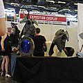 Japan Expo 2016 - vendredi