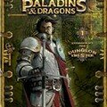 Paladins et dragons, extension Dungeon Twister