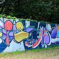 Photos JMP © Koufra12 - Malves en Minervois - 17 mai 2015 - 00021