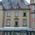 CB-Strasbourg 085