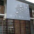 Kelonia