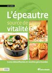 SHADOWBOX_LIV_COUVERTURE_192_1343390502