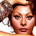 Sophia-Loren-top-10-most-beautiful-eyes-celebrities-model-photography-01