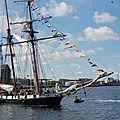 fête du nautisme et de la mer 14 - 15 mai 2011