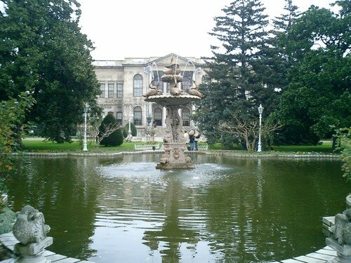 dolmabahce_fontaine1