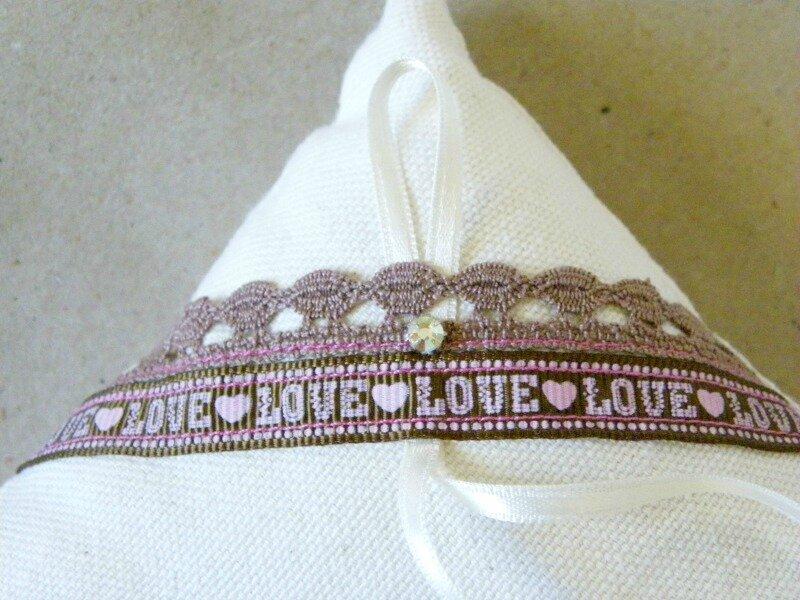 grand-porte-alliance-love-detail