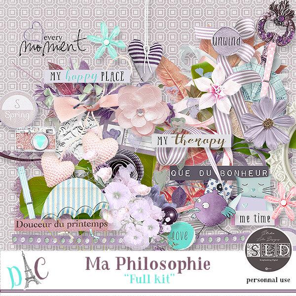 StudioLalieDesigns_MaPhilosophie_Folder