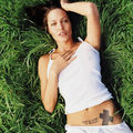 angelina_jolie_by_lachapelle-grass-03