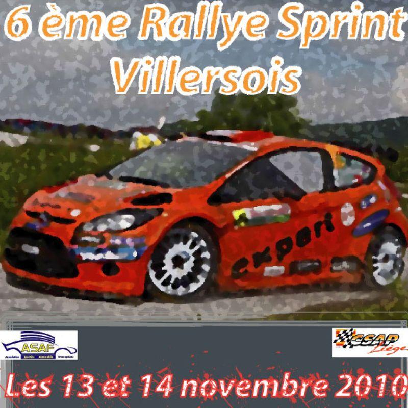 RS Villersois 2010 1