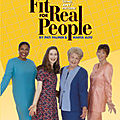 fit_for_real_people
