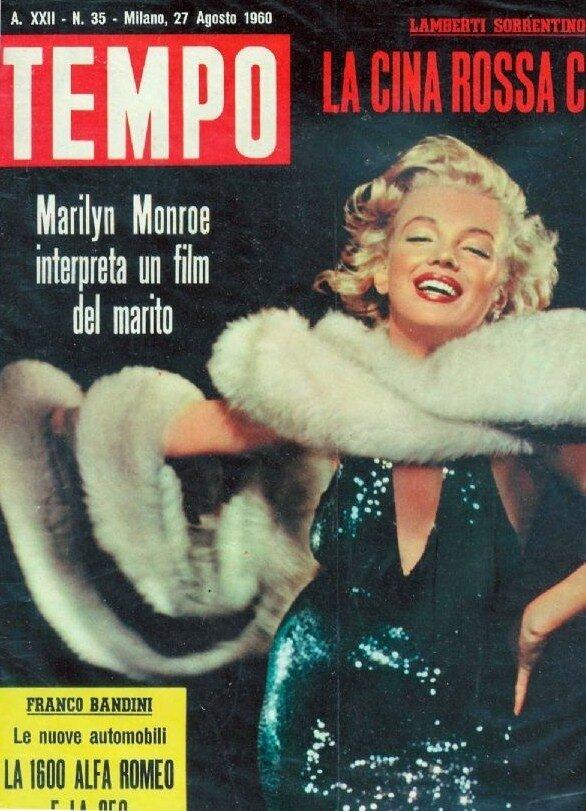 1960-08-27-tempo-italie