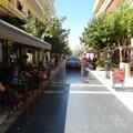 Corinthe 010714