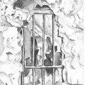 étude porte cage (95)