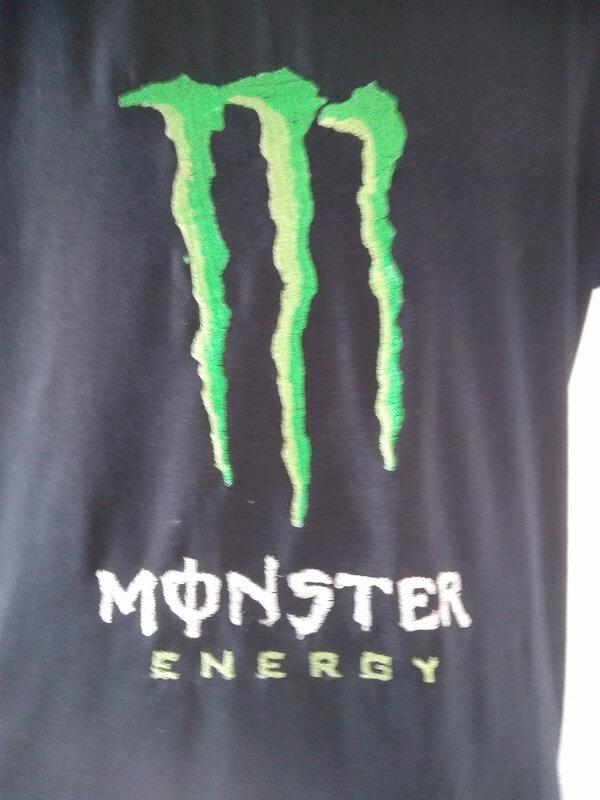 muriel monster machine2