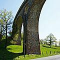 St George de Baroille Pont du Tacot-3-Dept 42