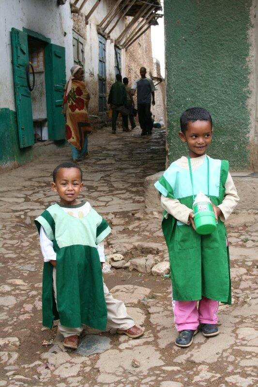 photos ethiopiedjibouti 223