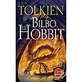 Concours tolkien