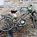 vélo (Bretagne - Camlez (Couvent alternatif)_7134