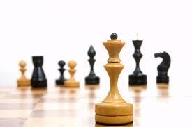 Stratégie et Gouvernance