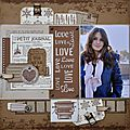 1-page Love-Cathy