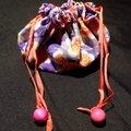 bijoux de sac mini pochon (12)