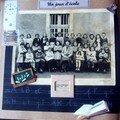 album 60 ans et perlerie-007
