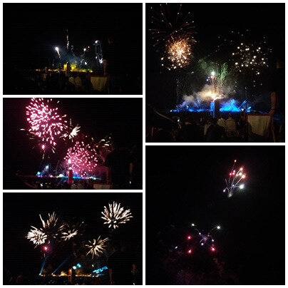 Feu d'artifice 13 07 2018 (6)