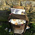 ordures_038