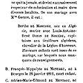 Montagu Michel Alexandre_Né 1809_p2