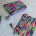 Trousse__en_sacs_plastique_s__recycl_s_crochet_r_cup_recyclage__DIY_La_chouette_bricole__3_