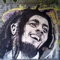 graffiti_saint_gilles_01