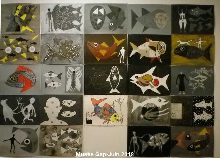 muséeGap-Granjabiel01b