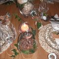 table canelle, nature 056