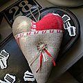 vente atelier 16 12 2011 031
