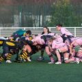 44IMG_1762T