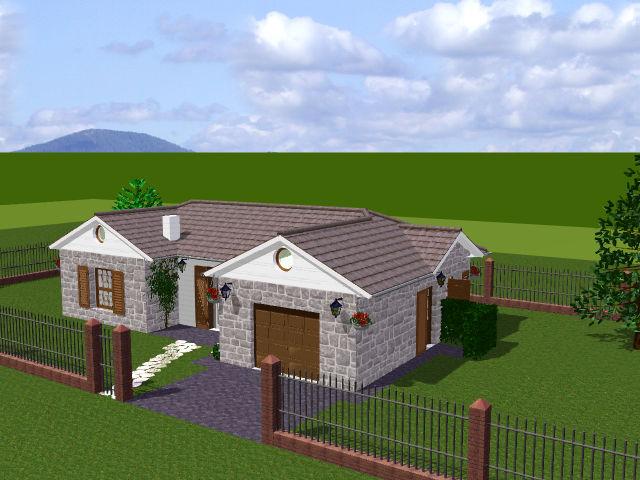 bungalow américain2