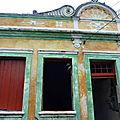 Iguape - peinture des façades soumise à autorisation