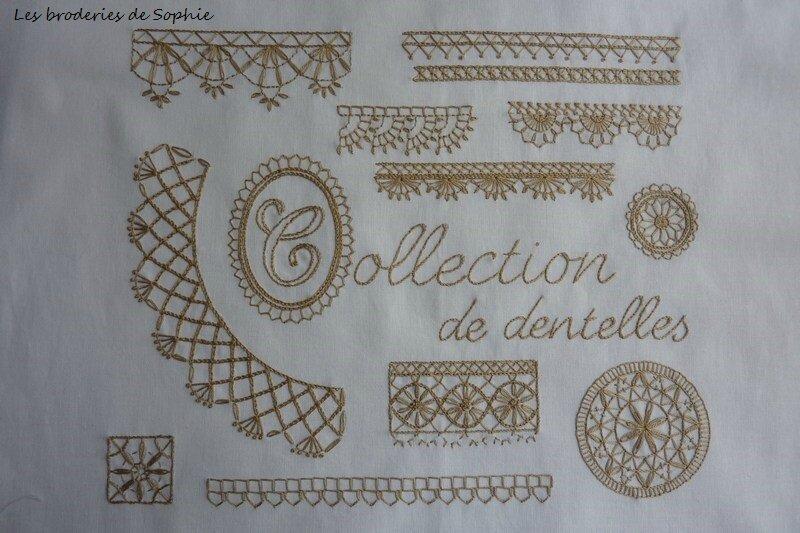 Collection de dentelles 2 (1)