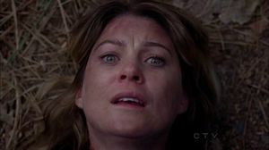 Grey's Anatomy S09E02