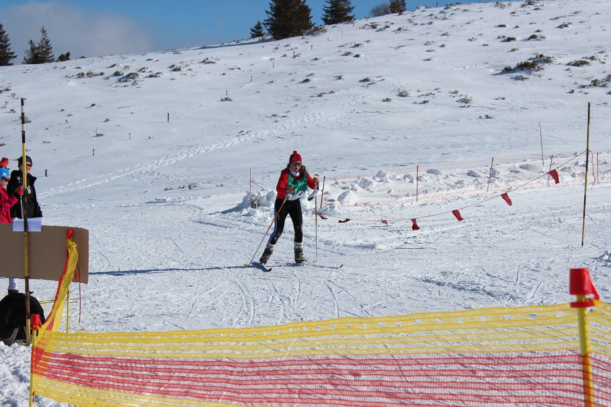 Montagnoune 2014 (123)