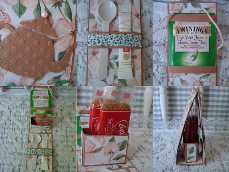 collage kit 3