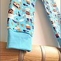 Pyjama cuisto Aurèle5