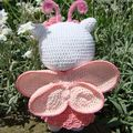 hello kitty papillon rose_02